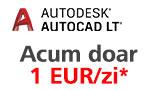AUTODESK 2