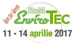 ROMEXPO-RomEnviroTec