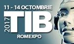 ROMEXPO-TIB