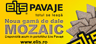 elis pavaje oct 2014