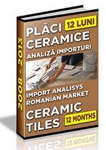INFO-Placi Ceramice 12