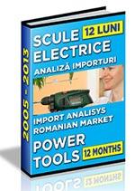 INFO-Scule Electrice 12