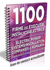 1200-furnizori-electrice