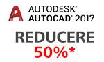 Autodesk 2016