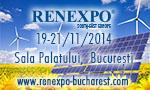 Renexpo 2014