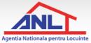 AGENTIA NATIONALA PENTRU LOCUINTE (ANL)