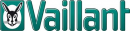 VAILLANT GROUP ROMANIA