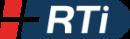 ROHRTECHNIK RTI ROMANIA SRL (SEKISUI SPR ROMANIA SRL)