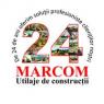 MARCOM RMC '94 SRL