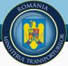 MINISTERUL TRANSPORTURILOR (MT)