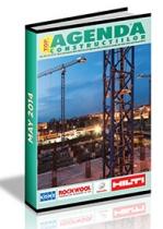 TOP-Agenda Constructiilor - editia nr. 13 (Mai 2014)