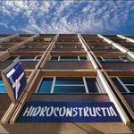 HIDROCONSTRUCTIA: Crestere cu 47,7% a cifrei de afaceri din 2015