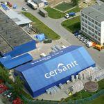 ROVESE: Vanzari de 27 milioane de euro realizate anul trecut