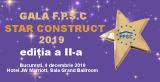 Gala FPSC