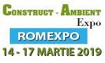 AmbientExpo 2019