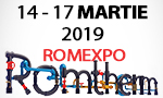 Romtherm 2019
