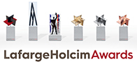 lafargeholcim_awards