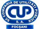 COMPANIEI DE UTILITATI PUBLICE (CUP)