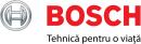 Robert Bosch SRL