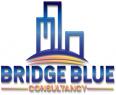 BRIDGE BLUE CONSULTANCY