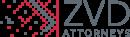 ZVD Attorneys
