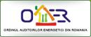ORDINUL AUDITORILOR ENERGETICI DIN ROMANIA