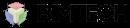 BIMtech - Asociatia pentru Cercetarea, Dezvoltarea si Implementarea Tehnologiilor in Constructii