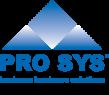 PRO SYS SRL