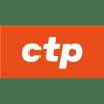 CTP Invest Bucharest SRL