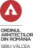 OAR - Filiala Teritoriala Sibiu Valcea