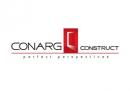 CONARG CONSTRUCT