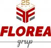 FLOREA GRUP SRL