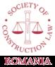 ASOCIATIA ROMANA DE DREPTUL CONSTRUCTIILOR (RSCL)