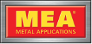MEA METAL APPLICATION SRL