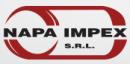 NAPA IMPEX SRL