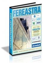 Revista Fereastra - editia 95 (Ianuarie-Februarie 2013)