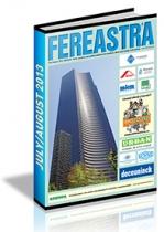 Revista Fereastra - editia 98 (Iulie/August 2013)