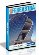 TOP-Fereastra - editia nr. 13 (Mai 2014)