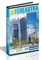 Revista Fereastra - editia 112 (Iulie-August 2015)