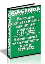 Analiza pietei de constructii pe anul 2018 (TOP500)