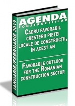 Analiza pietei de constructii pe anul 2019