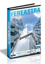 Revista Fereastra editia nr. 146 (Octombrie 2019)