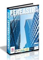 Revista Fereastra nr. 148 (Ianuarie-Februarie 2020)