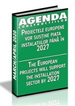Analiza pietei de tubulatura si fitinguri pentru instalatii pe anul 2020