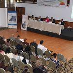 AAEC: Noua lege privind performanta energetica a cladirilor intra in vigoare in 2013