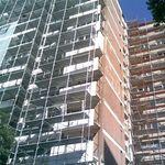 ISC: Amenzi acordate furnizorilor de polistiren expandat pentru materiale neconforme